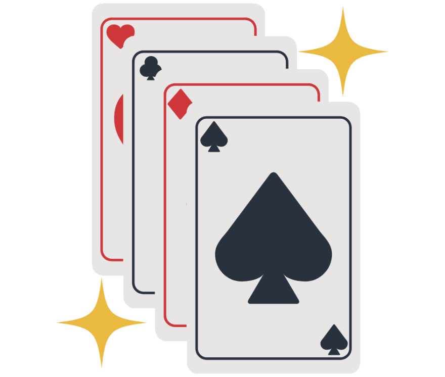 7 Rummy Casino mobile 2021