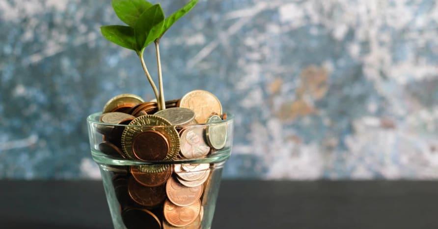6 astuces éprouvées pour économiser de l'argent pour le jeu en ligne