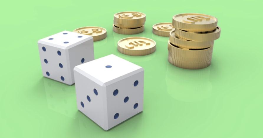 La tendance croissante des jeux de casino mobiles